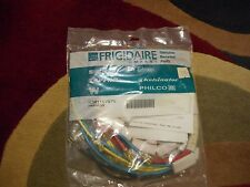 Frigidaire Vintage GM Range/Stove 5301167875 Wire Harness flair imperial part