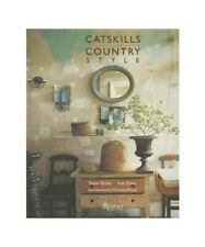"Steve Gross, Sue Daley ""Catskills Country Style"""