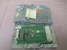 AMAT 0100-00001 DC power supply monitor, FAB 0110-00001, Farmon ID 413059