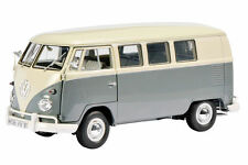 Schuco Fahrzeugmarke VW Auto-& Verkehrsmodelle mit Lkw-Fahrzeugtyp