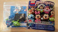 Lego Minifigure Disney Series 1 71012   Toy Story Alien