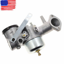 Carburetor Carb for Briggs & Stratton 491031 490499 491026 & 281707 12HP Engine