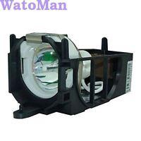 SP-LAMP-LP3F/SP-LAMP-LP3E Projector Lamp For INFOCUS LP340