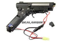 CYMA Front Wire High Torque V3 Airsoft Gearbox Set For CYMA CM028 AK AEG CM02C