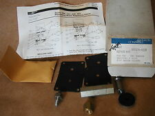 STT17A-613R JOHNSON CONTROLS SEAT REPAIR KIT FOR V46 OR V47 MARINE VALVES
