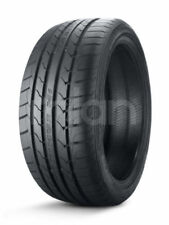 Summer Car and Truck R18 Inch 95 Load Index Tyres