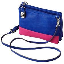 RFID Blocking Handbag TravelSmith TSO Crossbody - Safe Handbag/Purse