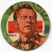 "3 Diff Vintage ""TV Shows Series"" Collectible Discs - ""DAKTARI"""