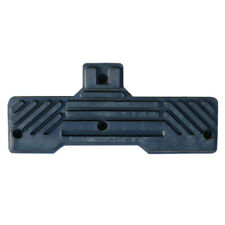 Tyre Tire Changer Machine rubber pad protection pad for Fire Eagle vigorously