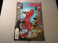 Moon Girl & Devil Dinosaur #2 (2016, Marvel Comics)