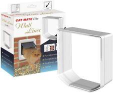 New listing Ani Mate Cat Mate Elite Wall Lin 00003C66 er