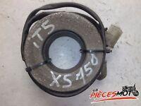 Alternateur / Stator / Rotor YAMAHA XS750 XS 750 750XS iT5