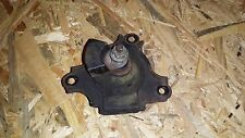 Honda Civic EP3 engine right side mount 50820-S6E-E01 K20A2