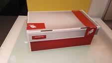 New Balance WW812BE Women's Size 7 Good Shape with original box Beige
