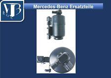 P202/ Mercedes W107 R107 560SL  Klimatrockner 1078301483