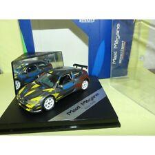 RENAULT MAXI MEGANE Version Essais Rallye 1995/1996 VITESSE 1:43