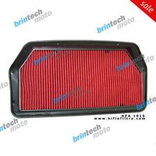 2005 For HONDA CBR1100XX (Blackbird) 5 HIFLO Air FIlter - 86