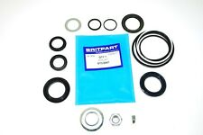 LAND ROVER DEFENDER, DISCOVERY 1 & RANGE ROVER CLASSIC STEERING BOX SEAL KIT