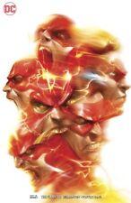 FLASH #50 VARIANT EDITION DC COMICS WAR PT 3 MATTINA PORTER WILLIAMSON  71118