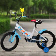 Ridgeyard 16 Zoll Kinder Fahrrad Kinderfahrräder Kinderfahrrad 16