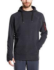 Berghaus Fleece Hooded Coats & Jackets for Men