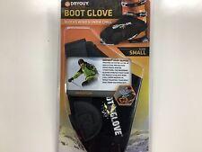 Dryguy Boot Glove
