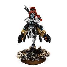 Warhammer 40K Tau - Greater Good Commander - WE - NEW