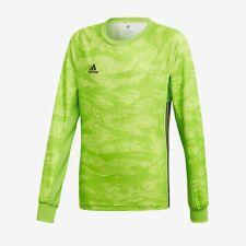 Adidas AdiPro 19 Goalkeeper Ls Jersey Men's Size M