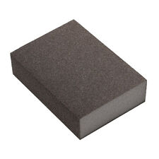 Micro-Mesh Micromesh Foam Sand Block Luthier Supplies Protable