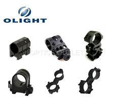 Rifle Mount for Olight M20S M20S-X M21 M21-X M22 M23 Tactical LED Flashlights
