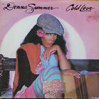 "Vinyle 45T Donna Summer ""Cold love"""