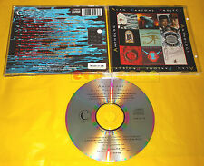 Alan Parsons Project - ANTHOLOGY - CD 1991