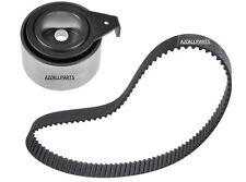 Pour Mazda B2500 2.5 D 2.5 TD 2000 01 02 03 04 05 06 Cam Set Kit de courroie dentée T101