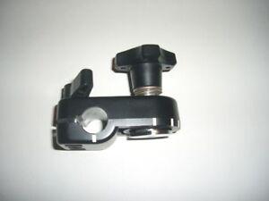 NIKON NIKONOS strobe joint / knuckle for SB-105, 103 or 102 flash brackets