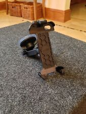 LifeProof iPhone 5/5s/SE Suction Cup Mount + Accessories