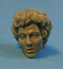 "FH060 Custom Ripley Female head cast for use with 3.75"" ALIEN ALIENS figures"