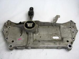 1K0199369F Wiege Motor Achse Vorne VOLKSWAGEN Golf 5 1.9 77KW 5P D 5M (200