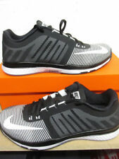 Scarpe da ginnastica da uomo casual sintetici marca Nike