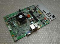 Lenovo Cibti V: 1.0 15-EZ5-011000 Motherboard mit Speicher Prozessor und Bp