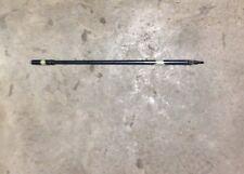 (1) mtd steering rod part # 683-0035