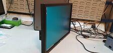 """22"""" DELL P2210F WIDESCREEN LCD SCREEN MONITOR P2210 1680X1050 - NO STAND"""