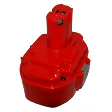 G/C Battery, Co. 18V 2.0Ah NiCd Battery Replacement for Makita 192827-3, 1834