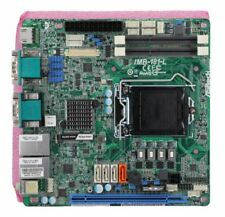 ASRock P65iCafe XFast LAN Treiber Windows 7