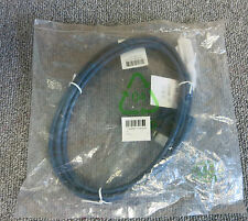 Série DB9 vers RJ45 retournement V1 console câble 19-04042967 nouveau scellé