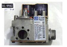 SIT - Gasregelblock - SIT 848 SIGMA - Code 0848028 - Gasventil - Gasarmatur