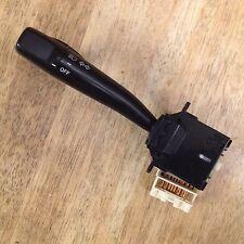 1997-2000 Toyota RAV4 Headlight Turn Signal Control Switch Arm w/ OEM Part