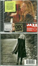 CD - DIANA KRALL : THE GIRL IN THE OTHER ROOM / NEUF EMBALLE - NEW & SEALED