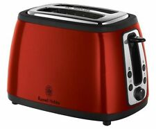Russell Hobbs Toasters with 2 Slices