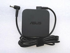 ASUS New Genuine 65W AC Adapter Power Charger 19V 3.42A PA-1650-78 ADP-65GD B