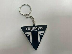 Portachiavi Triumph